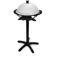George Foreman Indoor Outdoor Dome Grill at Kmart.com
