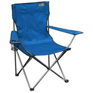 Bravo Sports Quik Shade Quad Chair - Royal Blue at Kmart.com