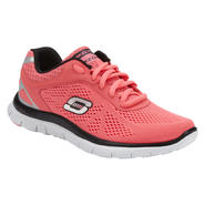 Skechers Women's Athletic Running Shoe Love Your Style - Pink at Sears.com