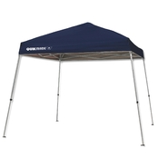 Quik Shade Weekender W81 Instant Canopy 12x12 at Sears.com