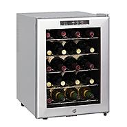 SPT WC-20SD ThermoElectric Wine Cooler (20-Bottles) at Kmart.com