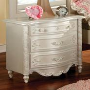 Venetian Worldwide Alexandra - Night Stand at Kmart.com