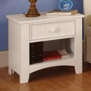 Venetian Worldwide Caren - Night Stand at Kmart.com