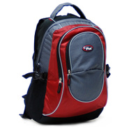 "CalPak 18"" Backpack (Rightway) at Sears.com"