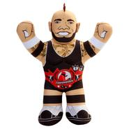 WWE Brawlin' Buddies™ Plush Figure Brodus Clay at Kmart.com