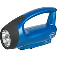 Freeplay Kito Windup LED Flashlight - Blue at Sears.com