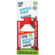 Lift Off Acrylic Paint Remover 4.5 Ounces at Kmart.com