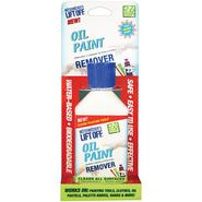 Lift Off Oil Paint Remover 4.5 Ounces at Kmart.com