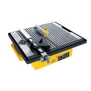 QEP 7 in. Professional Tile Saw with Water System and Laser Guide at Sears.com