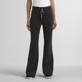 Route 66 Women's French Terry Lounge Pants at Kmart.com
