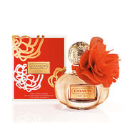 Coach Poppy Blossom 1.7 oz at Sears.com
