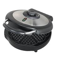 NESCO WAFFLE MAKER at Sears.com