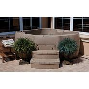 Aqua Rest Spas X-300GG Sandstone at Sears.com