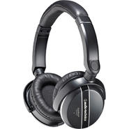 Audio-Technica ATH-ANC27X QuietPoint Active Noise-Cancelling Headphones at Kmart.com