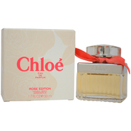 Chloe Rose Edition by Parfums Chloe for Women - 1.7 oz EDP Spray at Kmart.com