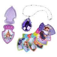 Disney Sofia The First Talking Magical Amulet at Kmart.com