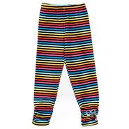 Nickelodeon Dora the Explorer Girl's Leggings - Striped at Sears.com