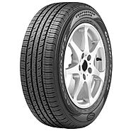 Goodyear Assurance ComforTred Touring -   235/60R17 102H BSW - All Season Tire at Sears.com