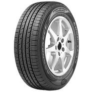 Goodyear Assurance ComforTred Touring -  P215/60R16 94V BSW - All Season Tire at Sears.com
