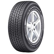 Goodyear Assurance CS Fuel Max - 245/55R19 103T BW - All Season Tire at Sears.com