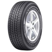 Goodyear Assurance CS Fuel Max - 245/60R18 105T BW - All Season Tire at Sears.com
