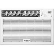 Whirlpool 12,000 BTU 115V Window-Mounted Air Conditioner with Remote Control at Sears.com