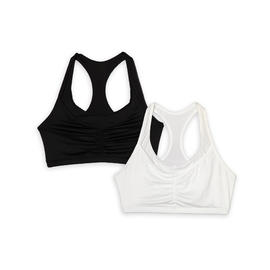 Hanes Women's 2 pk Layered Cami Bra at Kmart.com