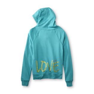 Joe boxer hoodie
