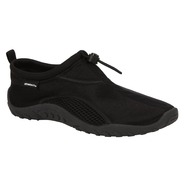 Athletech Women's Aqua Sock Maritime - Black at Kmart.com