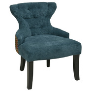 Avenue Six Accent Chair at Kmart.com