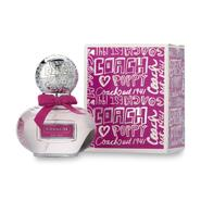 Coach Women's Poppy Perfume at Sears.com