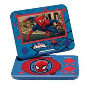 Lexibook DVDP4SP Spider-Man Portable DVD Player at Sears.com