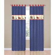 Disney Cars Curtain Panel at Kmart.com