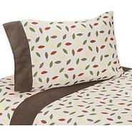 Sweet Jojo Designs Forest Friends Collection Sheet Set at Kmart.com
