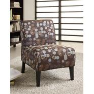 Lily Bavello Chair at Kmart.com