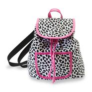 Bongo Junior's Mini Backpack Purse- Cheetah Print at Kmart.com