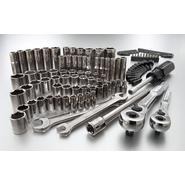 Craftsman 108 PC Mechanics Tools Set at Sears.com