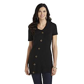 Canyon River Blues Women's Sweater Dress at Sears.com