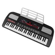 Kids Station Rolling Stone 54-Key Electronic Keyboard at Kmart.com