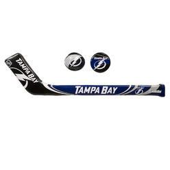Franklin Sports NHL Tampa Bay Lightning Soft Sport Hockey Set at Kmart.com