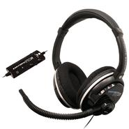 Turtle Beach Ear Force DPX21 Headset at Kmart.com