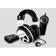 Turtle Beach XP7 Tournament Grade Gaming Headset at Kmart.com