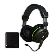 Turtle Beach EarForce X42 Headset at Kmart.com