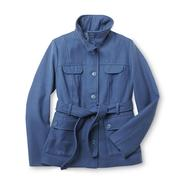 Bongo Junior's Wool Walking Jacket & Belt at Sears.com