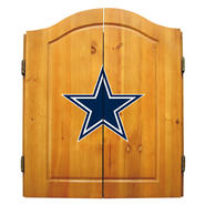 NFL Dart Cabinet Dallas Cowboys at Kmart.com