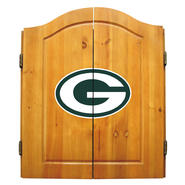 NFL Dart Cabinet Green bay Packers at Kmart.com