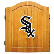 MLB Dart Cabinet Chicago White Sox at Kmart.com