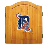 MLB Dart Cabinet Detroit Tigers at Kmart.com