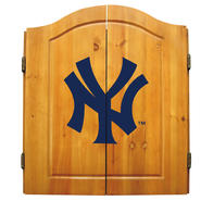 MLB Dart Cabinet New York Yankees at Kmart.com