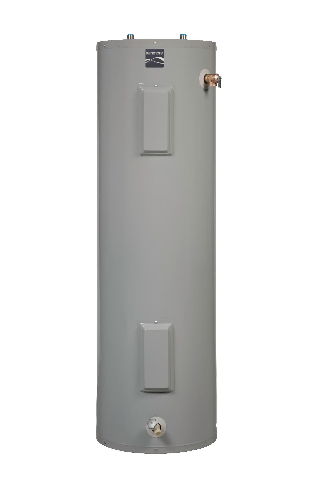 55-gal-Tall-6-Year-Electric-Water-Heater-Limited-Availability